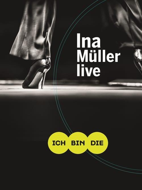 Assistir Filme Ina Müller - Ich bin die Live Online Grátis