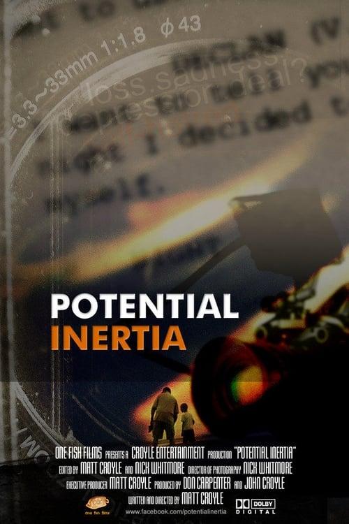 Film Ansehen Potential Inertia In Guter Hd 1080p Qualität