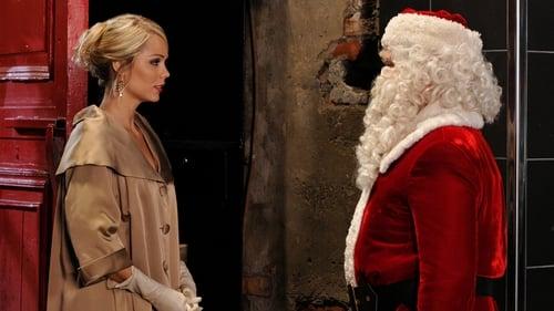 Desperately Seeking Santa -  - Azwaad Movie Database