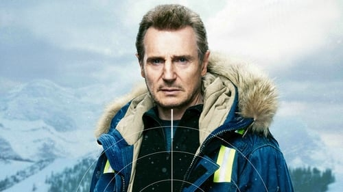 Venganza (Cold Pursuit)