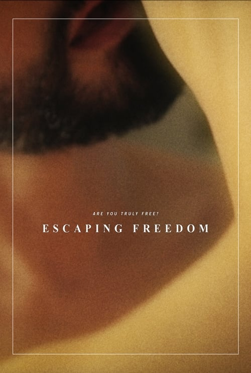 Escaping Freedom (1969)