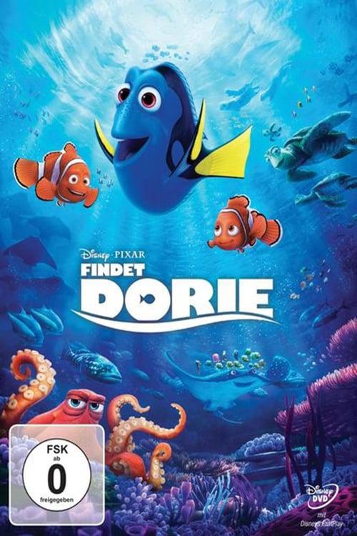 Findet Dorie Stream Hd Filme