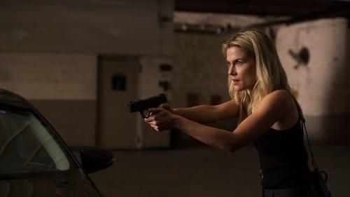 Marvel's Jessica Jones - Season 2 - Episode 11: AKA Three Lives and Counting