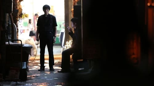 The Priests (2015) HD | Монгол хэлээр