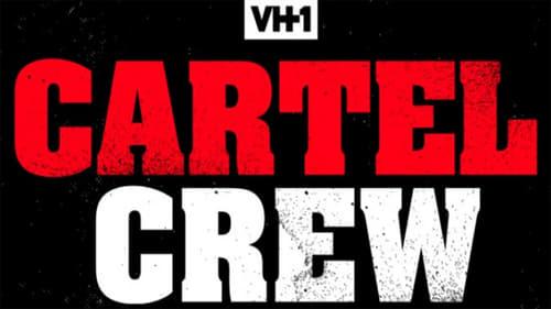 Cartel Crew