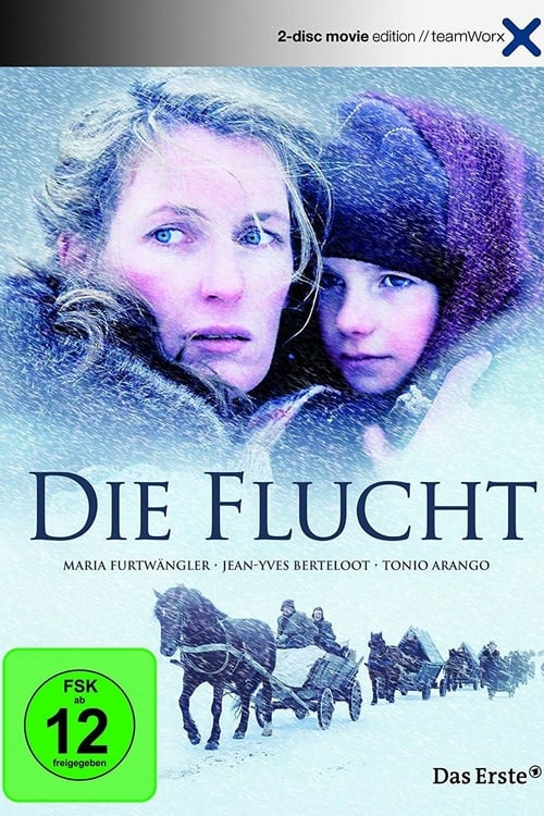 Die Flucht-Azwaad Movie Database