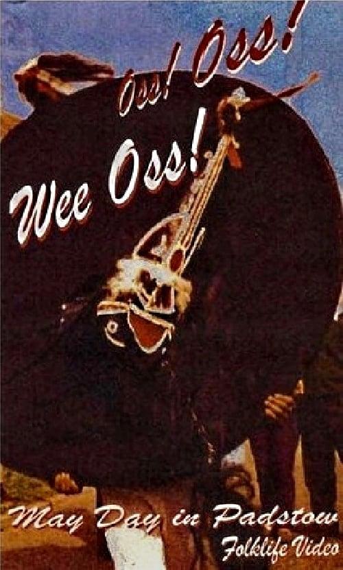 Oss Oss Wee Oss (1953)