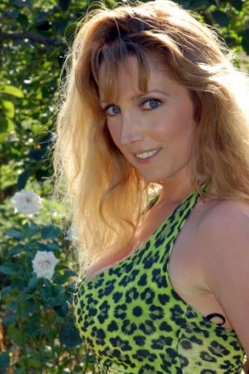 Rita Carlini