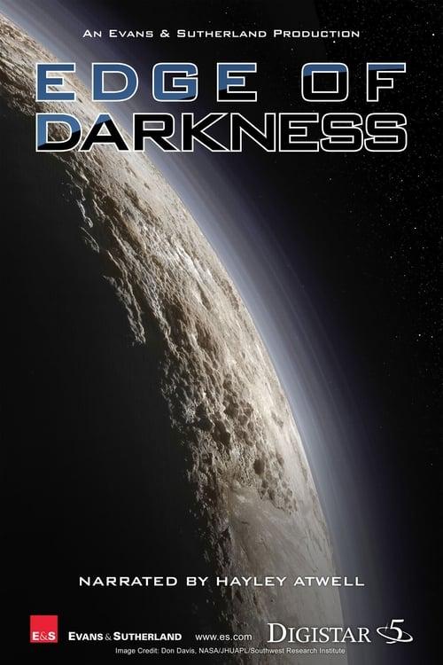 Ver Edge of Darkness En Línea