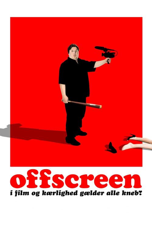 Filme Der Berg Online