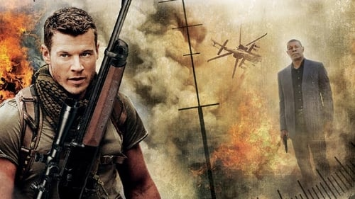 Sniper 5 – Fino all'ultimo colpo
