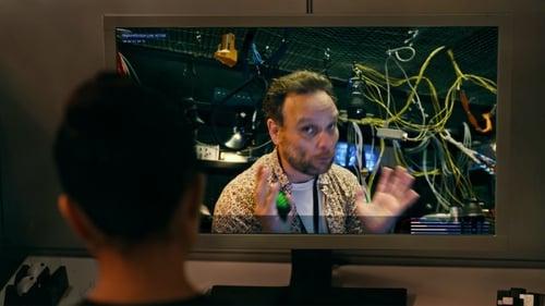 Assistir The Astronauts S01E05 – 1×05 – Dublado