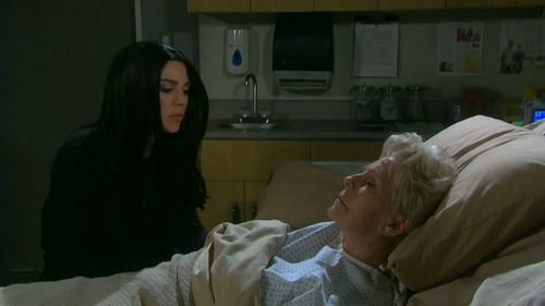 Days of Our Lives: Season 54 – Episode Friday December 21, 2018
