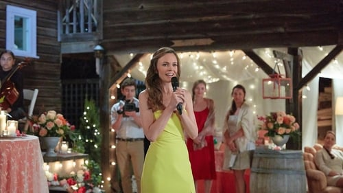 The Last Bridesmaid (2019)