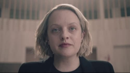 Subtitles The Handmaid's Tale S4E8 in English Free Download | HD