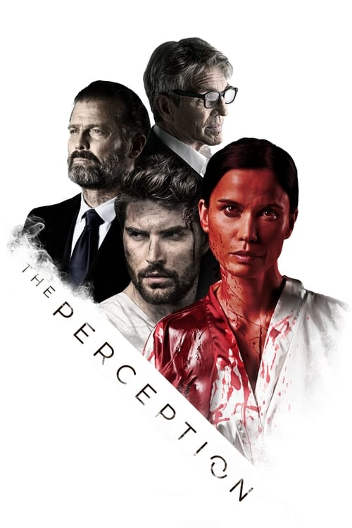 Mira The Perception En Buena Calidad Gratis
