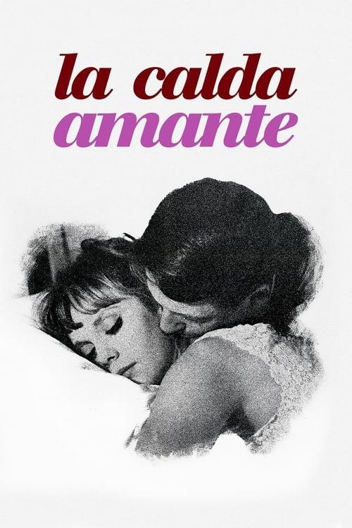 La calda amante (1964)