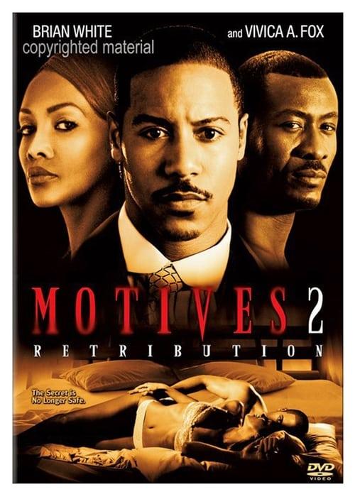 Motives 2 Online