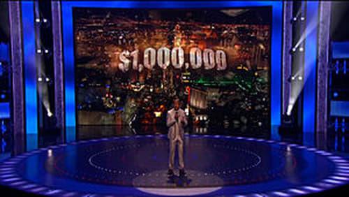 America's Got Talent: Season 6 – Épisode Week 9, Night 1