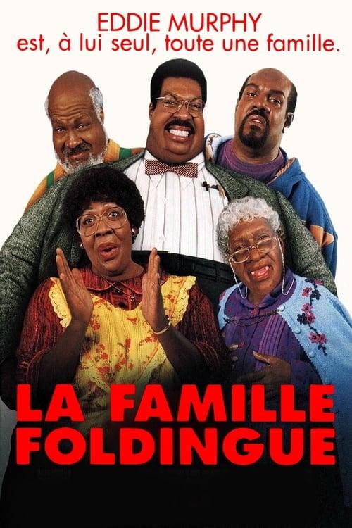 (VoirFilm) La Famille Foldingue ~ (2000) Streaming ...
