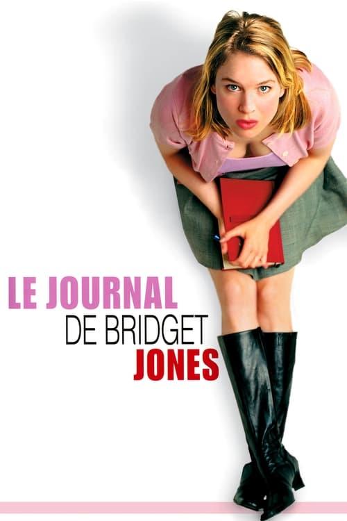 Regarder Le Journal de Bridget Jones (2001) Streaming HD FR
