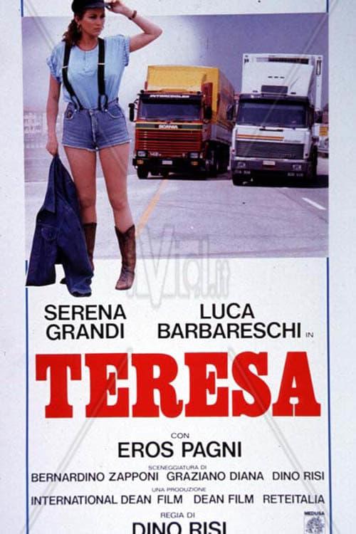 Teresa Online