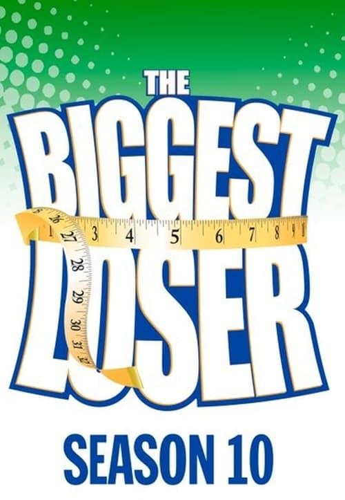 The Biggest Loser: Season 10