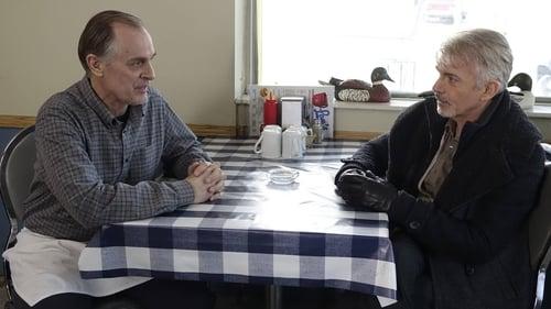 Fargo: Season 1 – Épisode A Fox, a Rabbit, and a Cabbage