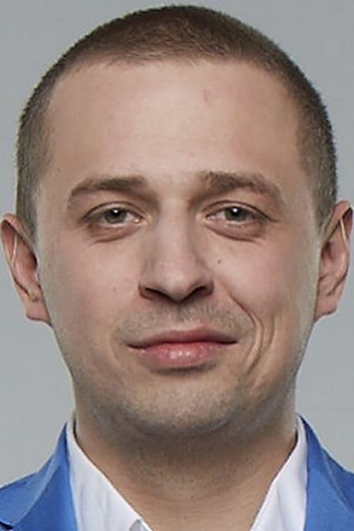 Oleg Vereshchagin