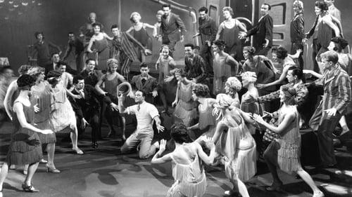 Watch Singin' in the Rain (1952) in English Online Free | 720p BrRip x264