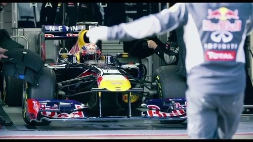 Atmos Redbull F1