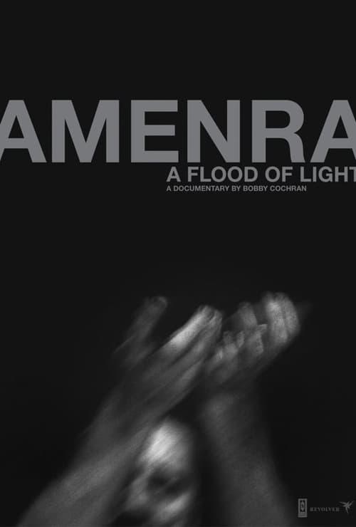 Amenra - A Flood of Light