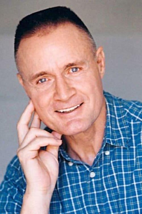 Paul Edney
