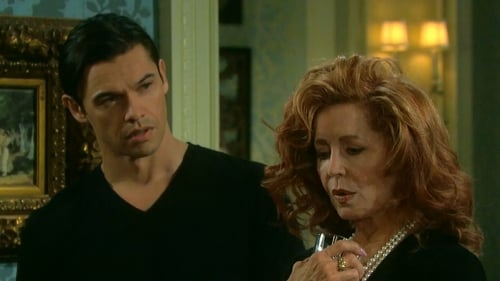 Days of Our Lives: Season 54 – Episode Monday June 3, 2019