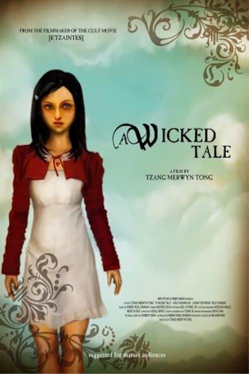 Ver Película El A Wicked Tale 2005 Completa En Español Latino Gratis Películas Online Gratis En Hd