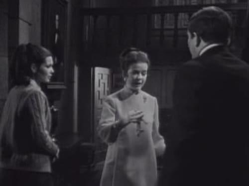 Dark Shadows 1967 Imdb Tv Show: Season 3 – Episode DS-220