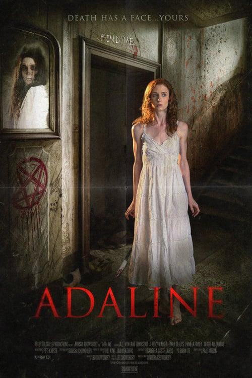 Adaline (2015)