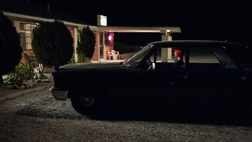 Twin Peaks - Season 3: The Return - Part 18