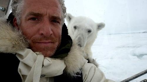 La famille ours polaire et moi