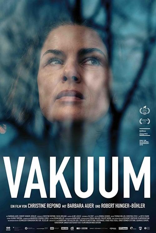 Película Vakuum En Línea
