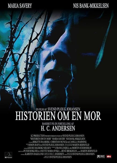 Historien om en mor (2005)