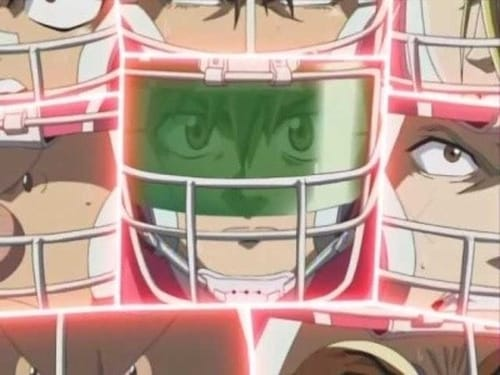 Watch Eyeshield 21 S1E138 Online
