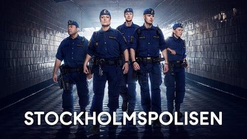 The Stockholm Police