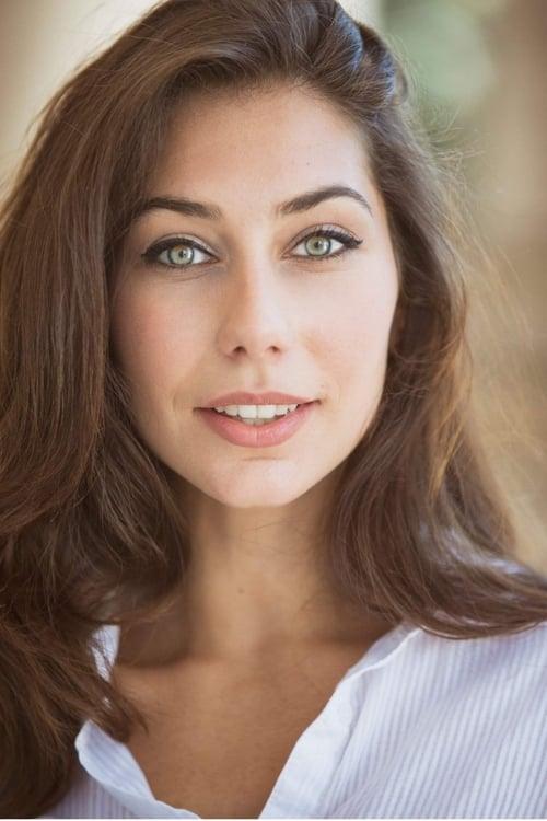 Daniela Delle Cave