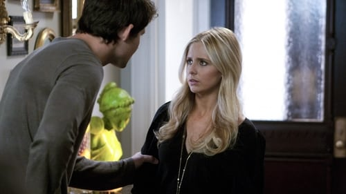 Ringer 2011 Hd Tv: Season 1 – Episode The Poor Kids Do It Every Day