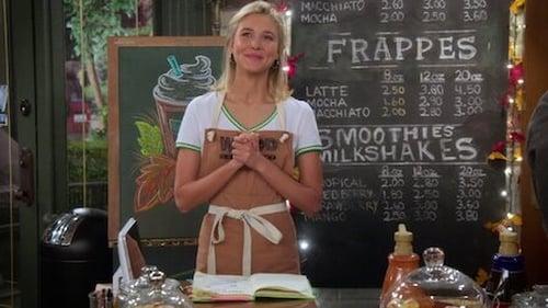 Assistir Alexa e Katie S04E02 – 4×02 – Dublado