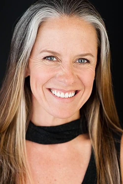 Heather Feeney