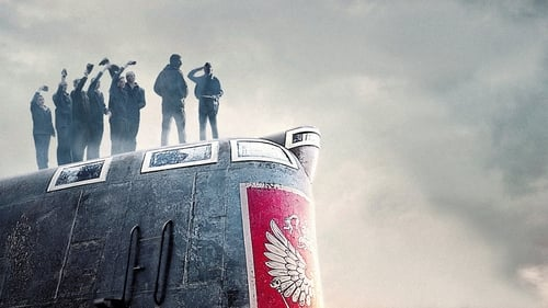 Kursk film complet streaming