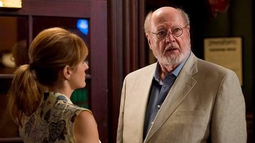 Rizzoli & Isles - Season 6 - Episode 8: Nice to Meet You, Dr. Isles