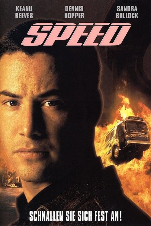Film Speed In Guter Hd-Qualität 720p